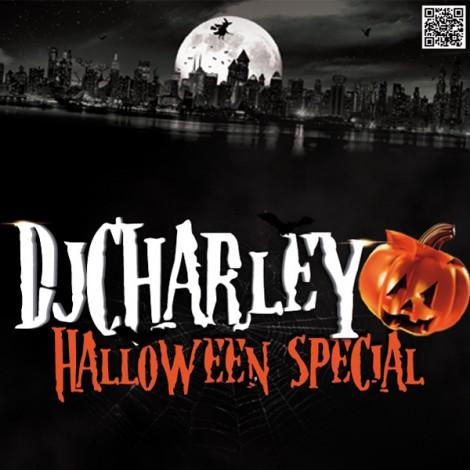 Halloween Special (2013)