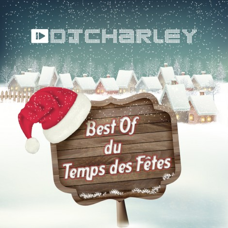 Best Of du Temps des Fêtes (2006)